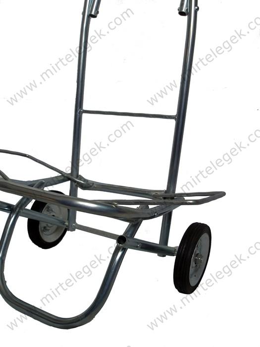 Візок господарський TMAO-160 купити
