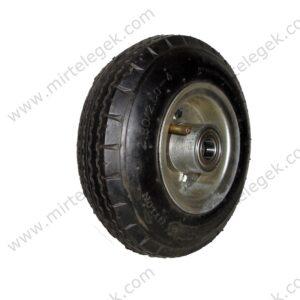 koleso-pnevmatichne na vizok
