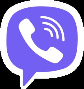 контакти мир тележек Viber