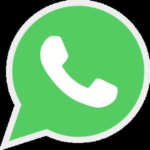 контакти мир тележек WhatsApp