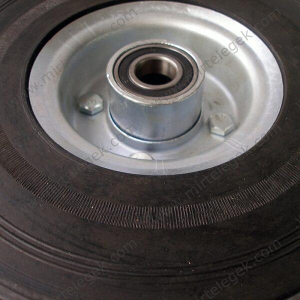 Колесо 250 мм большегрузное
