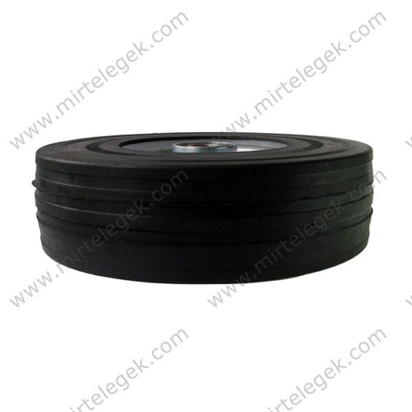 Колесо 250 мм для тачки